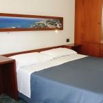 Hotel Residence La Darsena ***