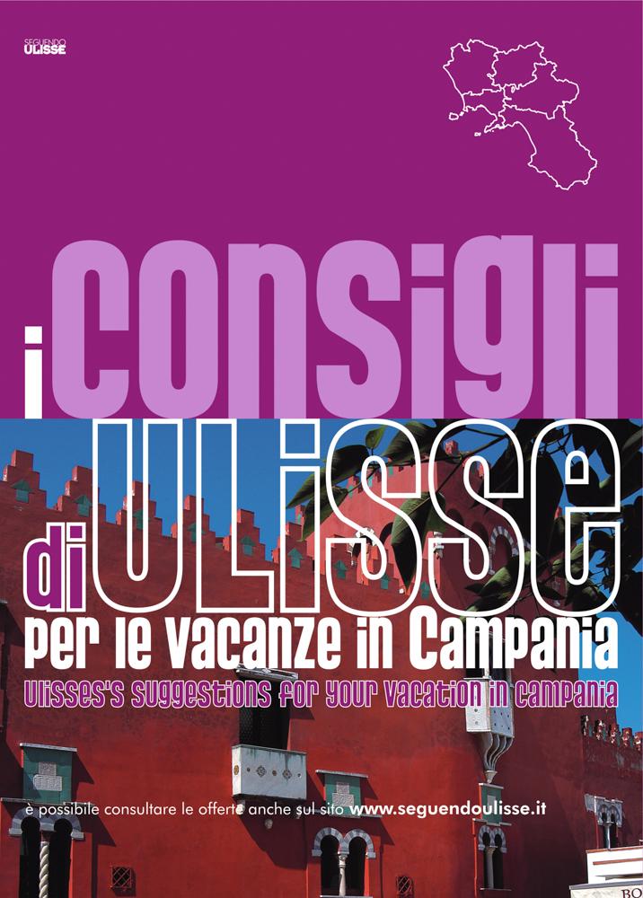 13_consigli-2012