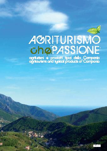 16_agriturismo_2011-1