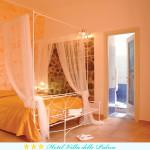 Hotel Villa delle Palme ***
