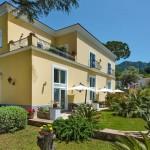 Hotel Villa Ceselle ***