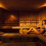 Sorriso Thermae Resort & SPA **** Sup
