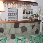 Hotel Floridiana Terme ****