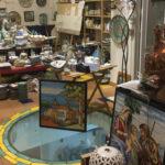 "Ceramica Artistica ""Il Vasaio Vietrese"""