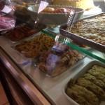 Pasta Fresca Donna Rosa  Rosticceria Gastronomia