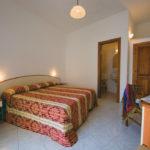 "Hotel ""Al Bosco"""