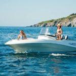 Del Franco Noleggio Auto – Barche – Scooter