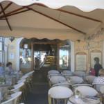 Bar Pasticceria da Alberto