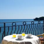 Hotel da Carmine ***