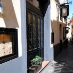 Ristorante Museo Caruso