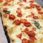 Pizza a Metro da Gigino – L'Università della Pizza