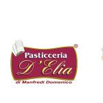 Pasticceria D'Elia