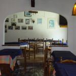 Ristorante Pizzeria Taverna La Forastera