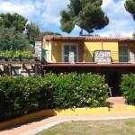 Villaggio La Perla