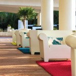 Mec Hotel Paestum *****