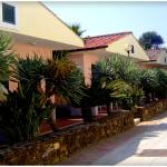Olimpia Village
