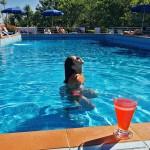 Hotel Pensione Monti ***