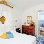 Hotel Santa Caterina *****L