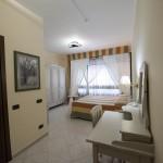 Hotel Terme Cappetta ***