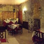 Hotel Villa Cosilinvm ****