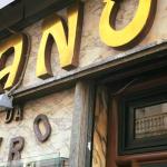 Pizzeria Trianon da Ciro Napoli