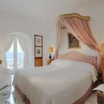 Hotel Le Sirenuse *****L