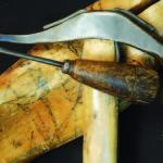 L'Arte del Sandalo Caprese di Antonio Viva