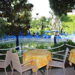 "Hotel ""Floridiana Terme"" ****"