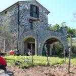 Azienda Agrituristica Sulle Orme degli Aurunci