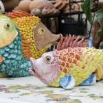 Ceramica Keramos Ischia
