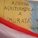 Agriturimo A' Murata