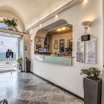 Hotel Belvedere & Tre Re **
