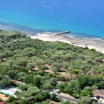 Villaggio Residence Vigna del Mare