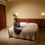 Magic Hotel ***