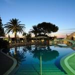 Hotel Terme Villa Teresa ***