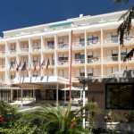 Grand Hotel Moon Valley ****