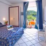 Hotel Residence Sant'Angelo ***