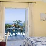 Hotel Terme Providence Health e Beauty ****