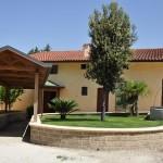 Azienda Agrituristica Tufini